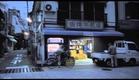『いつか読書する日』 予告編  / The Milkwoman Trailer (2005)