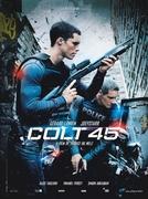 Colt 45 (Milès)