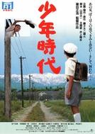Época de Garoto (Shonen Jidai)