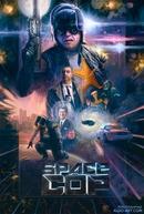 Space Cop (Space Cop)
