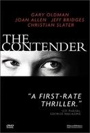 A Conspiração (The Contender)