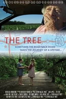 The Tree (The Tree)