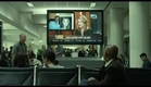 Garota Exemplar - Trailer | Legendado