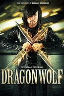 O Caldeirão do Diabo (Dragonwolf)