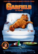 Garfield: O Filme (Garfield)