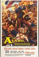 O Álamo (The Alamo)