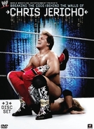 Breaking the Code: Behind the Walls of Chris Jericho (Breaking the Code: Behind the Walls of Chris Jericho)