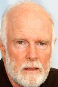 Richard Pearce (I)