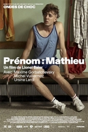 Shock Waves - First Name: Mathieu (Prénom: Mathieu)