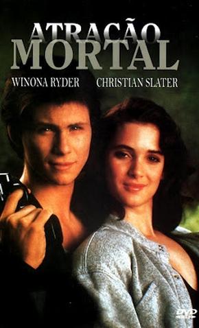 Atração Mortal - 1 de Outubro de 1988 | Filmow