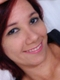Milena Monteiro