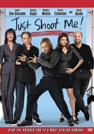 Just Shoot Me! (6ª Temporada) (Just Shoot Me!)