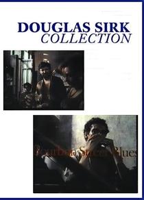 Bourbon Street Blues - Poster / Capa / Cartaz - Oficial 1