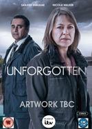 Unforgotten (2ª Temporada) (Unforgotten (Season 2))
