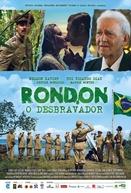 Rondon, O Desbravador (Rondon, O Desbravador)