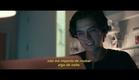 A Cinco Passos de Você | Trailer 2 Oficial Legendado
