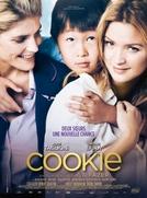 Um Presente Para Toda Vida (Cookie)