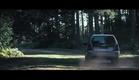 Swansong - Official Teaser Trailer