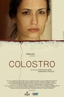 Colostro (Colostro)