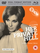 Her Private Hell (Her Private Hell)