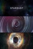Poeira Estelar (Stardust)