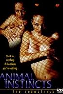 Instinto Animal 3 - A Sedutora (Animal Instincts III)