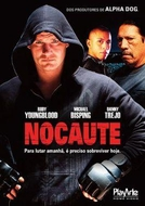 Nocaute (Beatdown)