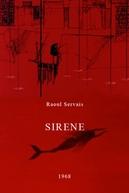 Sirene (Sirène)