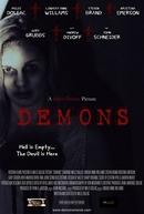 Dêmonios (Demons)