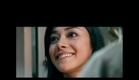 CONVINCING CLOONEY- Official Movie Trailer