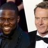 Kevin Bacon vai estrelar série de TV baseada em 'O Ataque dos Vermes Malditos' - CinePOP Cinema