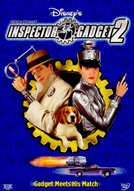 Inspetor Bugiganga 2