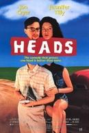 Heads (Heads)