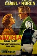 Graciela (Graciela )