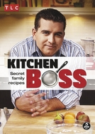 Kitchen Boss (Kitchen Boss)