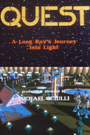 Quest: A Long Ray's Journey Into Light (Quest: A Long Ray's Journey Into Light)