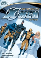 Astonishing X-Men: Gifted (Astonishing X-Men: Gifted)