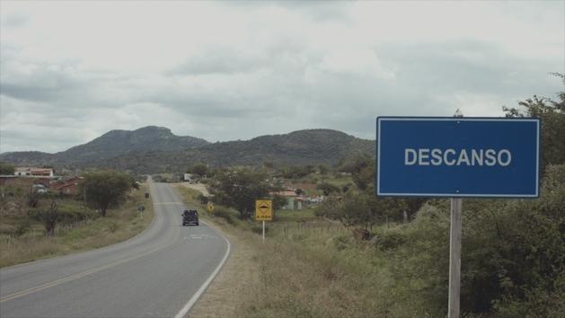 """Sem Descanso"", de Bernard Attal, divulga trailer"