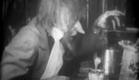 Гостиница с привидениями / The Haunted Hotel 1907