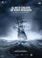 Caleuche – O chamado do mar  (Caleuche: El llamado del mar)