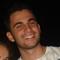 Lucas Noleto