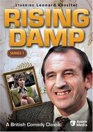 Rising Damp (Rising Damp)