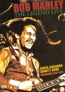 Bob Marley: The Legend Live (Bob Marley: The Legend Live)