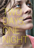 Dois Dias, Uma Noite