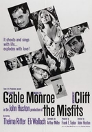 Os Desajustados (The Misfits)