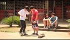 HARCORE (curta metragem) MINI OSCAR