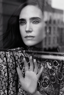 Jennifer Connelly - Poster / Capa / Cartaz - Oficial 14