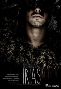 O Canto das Írias - Poster / Capa / Cartaz - Oficial 1