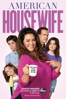 American Housewife (2ª Temporada) (American Housewife (Season 2))