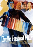 Grande Liberdade nº7 (Große Freiheit Nr. 7)
